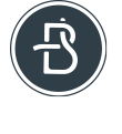 Hotel Becket Logo